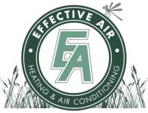 Effective Air, Inc. 2033 Johns Court Glenview, IL 60025 - Phone: (847) 729-1820