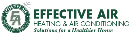 Effective Air has been a trusted Furnace contractor in Glenview, IL since 1940.