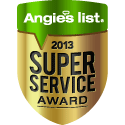 See what people are saying about the Furnace replacement we performed near Northbrook, IL on our Angie's List page.