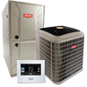 Call Effective Air, Inc. to install your new AC unit in Skokie IL today!