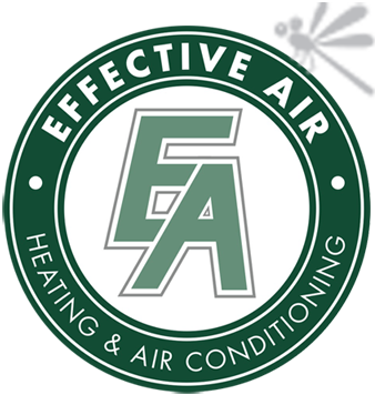 For Furnace Repair Service in Glenview IL, call Effective Air, Inc.!