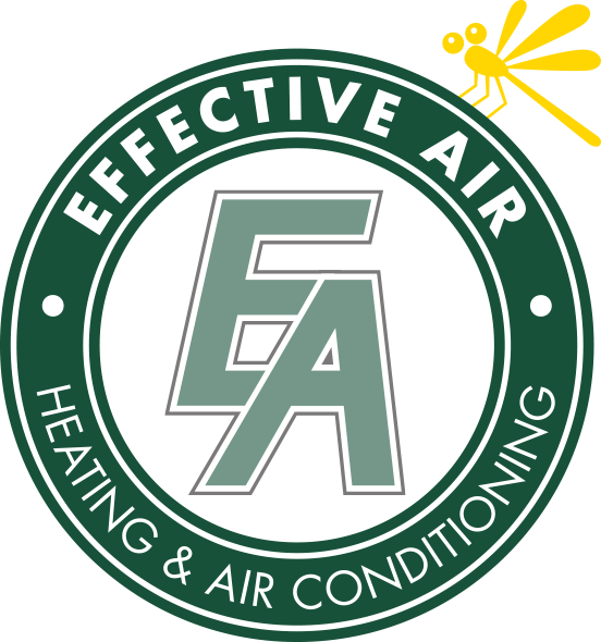 Call Effective Air, Inc. today for the best AC repair in Glenview IL!