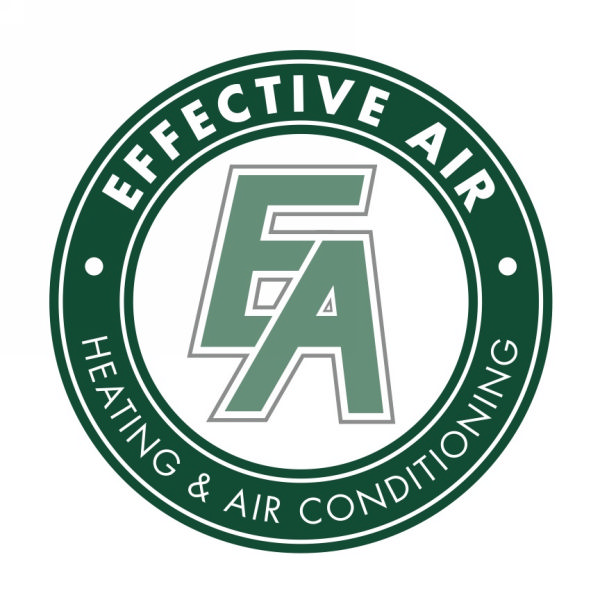 Call Effective Air, Inc. for reliable Furnace repair in Glenview IL